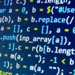 Выполнение кода javascript