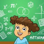 Объект Math.