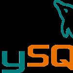 Введение в MySQL