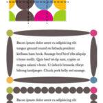 Как сделать сплошные рамки у изображений