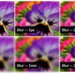 Фильтры в CSS для редактирования изображений.