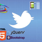 Что такое сетка в Bootstrap.