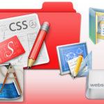 Бутстрап 3 — как добавить глиф-иконки на сайт и задать стили для таблицы