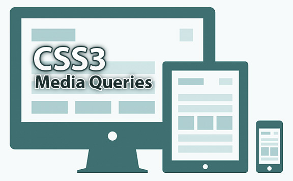 Медиа запросы в CSS