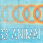 CSS3-анимация