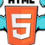 История языка HTML5