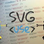 Как задать стили для SVG