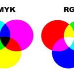Цветовые модели