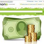 Как зарабатывать в интернете на сайте Генон