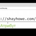Работа с атрибутами и изменение содержимого HTML-элементов.