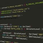 Как поменять стиль элемента через JavaScript