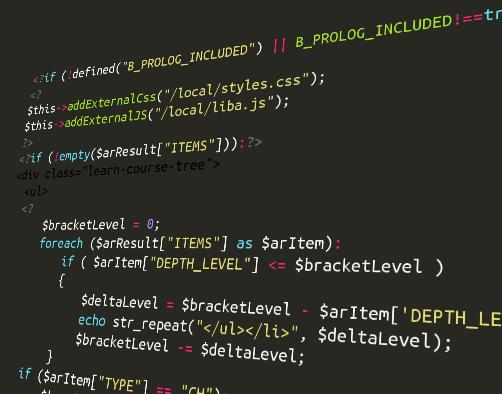 как поменять стили через javascript