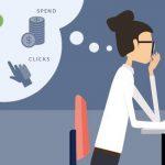 CPA партнерки и сети — как заработать на LeadSale