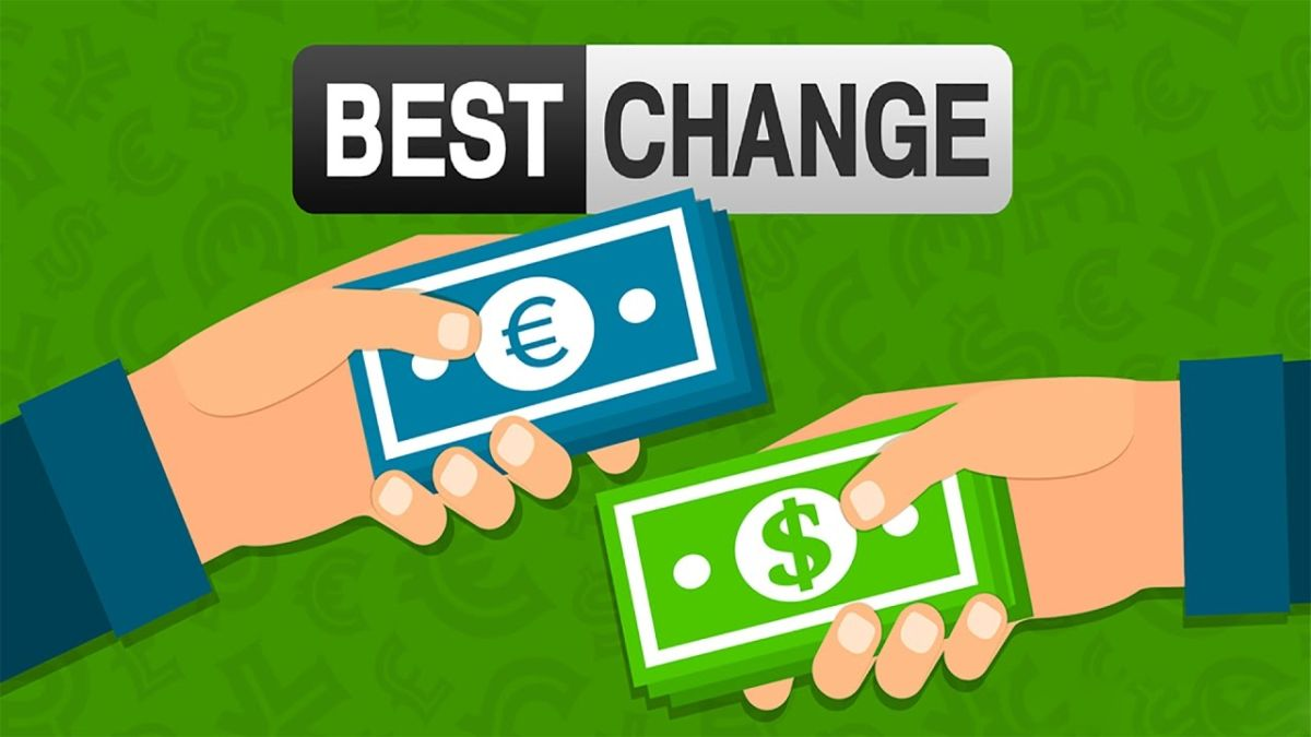 Обмен электронной валют qiwi на perfect money