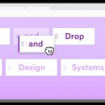 Мышь: Drag'n'Drop или перетаскивание элементов на веб-странице