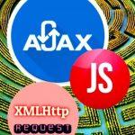 Основы объекта XMLHttpRequest