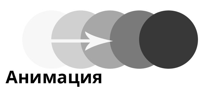 Анимация в JS