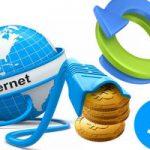 Мониторинг обменников — сервисы для поиска выгодного курса обмена электронных денег и криптовалют