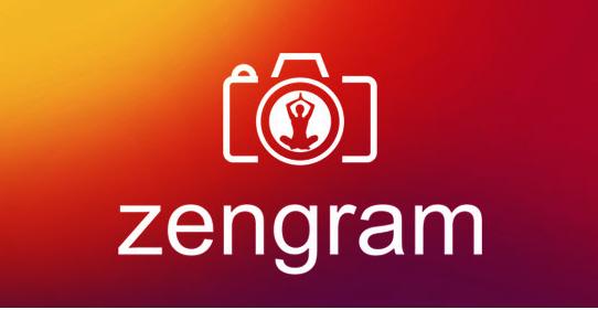 zengram сервис по продвижению инстаграм