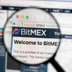 BitMex — биржа для заработка на изменении курса криптовалют с коэффициентом доходности  до x50