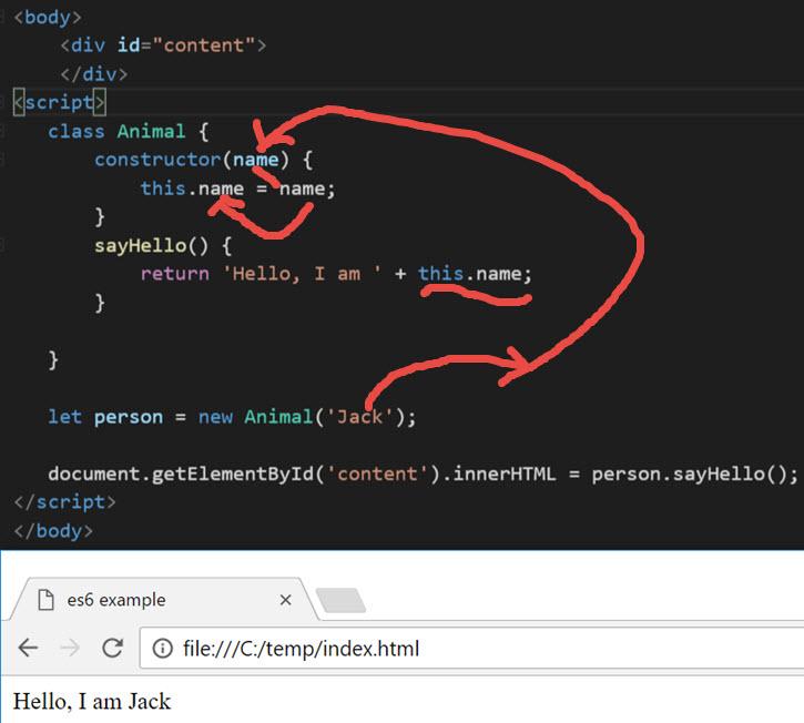 остаточные параметры в функциях JavaScript