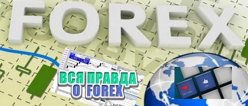 Что такое Форекс